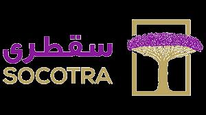 Socotra Restaurant